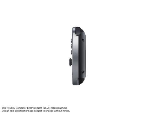 PlayStation-Vita-Wifi