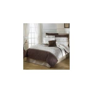 Matching Curtains Comforter Set: Price Finder - Calibex