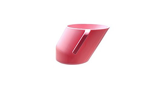 Doidy Cup - Pink color