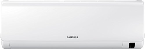 Samsung AR18MC5HDWK 1.5 To 5 Star Split Air Conditioner