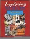 Exploring Museums Scotland (0112904742) by Thompson