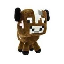 Minecraft Baby Cow by Minecraft