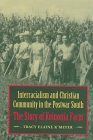 img - for Interracialism and Christian Community in the Postwar South: The Story of Koinonia Farm by Tracy Elaine K'meyer (1997-06-29) book / textbook / text book