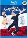 巴里のアメリカ人 [Blu-ray] (2010) ジーン・ケリー; ヴィンセント・ミネリ