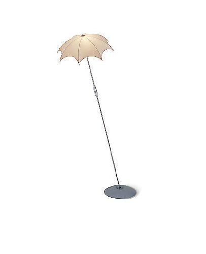 Pablo Lamp Fun Floor Lamps