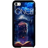 Once Upon A Time Ipod Touch 6th Well-Design Case LynnShops Print