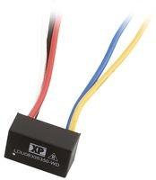 Xp Power - Ldu2430S1000-Wd - Led Driver, Dc-Dc, Cc, 1A, 28V
