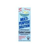 clear-conscience-multi-purpose-solution-for-soft-contact-lenses-12-fl-oz-multi-pack
