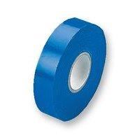 insulation-tape-pvc-electrical-19mm-x-20m-blue-x-1