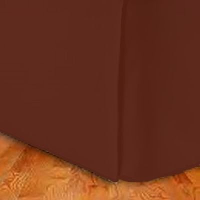 Bed Skirts 9686 front