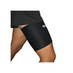 Captain Adjustable Thigh Support, One Size Fits All