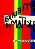 Henri Matisse: A retrospective (0870704338) by Elderfield, John