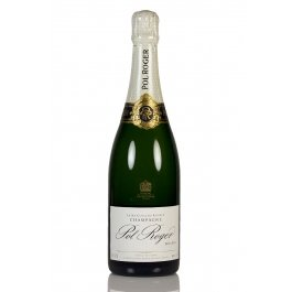 pol-roger-extra-cuvee-de-reserve-champagne-nv-case-of-6