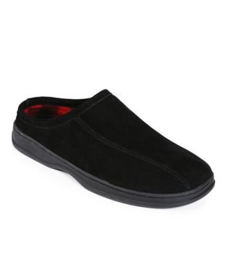 Buy Club Room Skeeter Slipper
