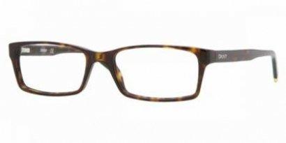 DKNYDKNY 4609 color 3016 Eyeglasses