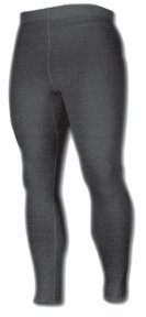 M-TIGHTS ANKLE BLACK M