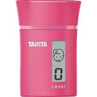 タニタ タニタ ブレスチェッカーミニ ピンク HC212MPK