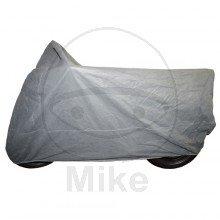 Moto Mike cape - 711.56.29 - INDOOR JMP GR. XL -