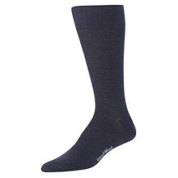 Smartwool Men's Breadwinner Casual Sock - Buy Smartwool Men's Breadwinner Casual Sock - Purchase Smartwool Men's Breadwinner Casual Sock (SmartWool, SmartWool Socks, SmartWool Mens Socks, Apparel, Departments, Men, Socks, Mens Socks, Athletic, Athletic Socks, Mens Athletic Socks)