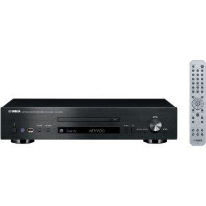 Yamaha CD-N500 Network CD Player