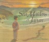 The Sea Maidens Of Japan from Ideals Children's Books