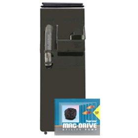 AquaC Remora Pro Hang-On Protein Skimmer w/ Drain Fitting + Mag-Drive 3 Pump