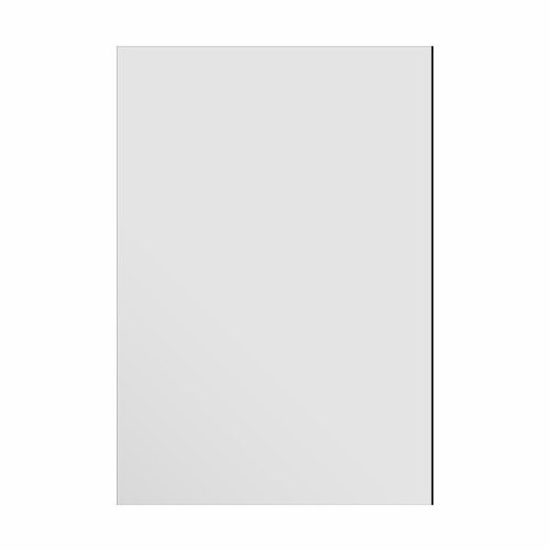 Midwest Products 702-03 Super Sheets, 0.015 Inch, Clear PVC (Pvc Sheets compare prices)