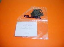 RB-112 Zama Carburetor Repair Kit for Echo PB230LN PB231LN Blower