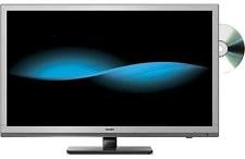 24-led-tv-dvd-combi-full-hd-1080p-latest-blaupunkt-model-with-usb-pvr-allows-you-to-record-freeview