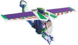 Disney - Disney Toy Story 3 Foam Gliders - 1