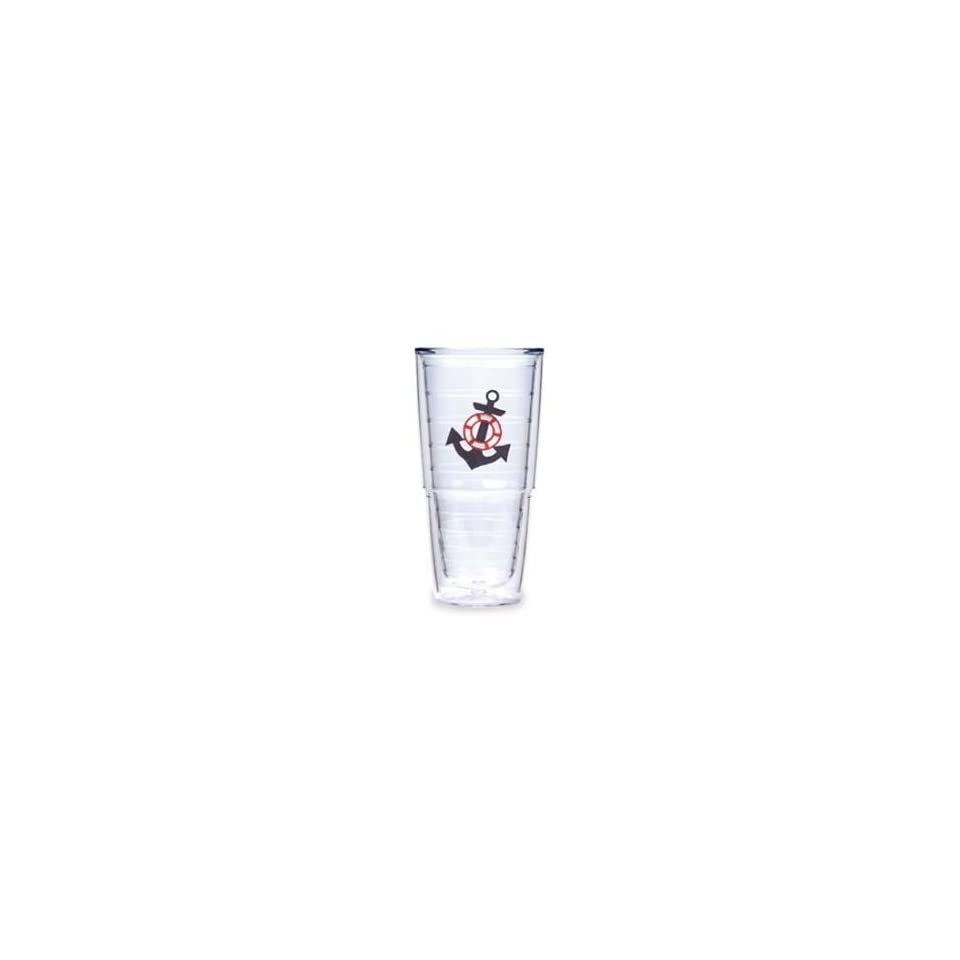 f675a1b92a2 Tervis Insulated Big T 24 oz Tumblers Wheel and Anchor on PopScreen