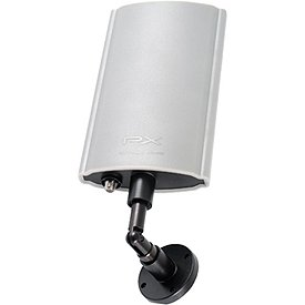 Read About GE 24769 Outdoor Antenna for Digital HDTV Futura