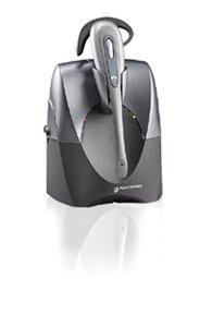Cs55 Home Edition Wireless Headset