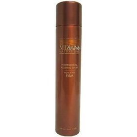 mizani-masters-professional-holding-spray-9oz-type-firm