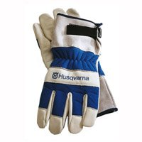 PoulanProducts Glove Work Heavy Duty 1 Size, Sold as 1 Each