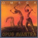 Omega by Opus Avantra