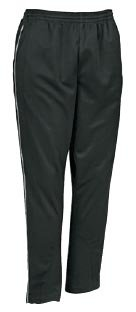 Diadora 997450 Men's Warm-Up Pants (Call 1-800-234-2775 to order)