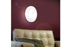 lycon-applique-murale-equator-basse-energie-mur-lumiere-max-16-w
