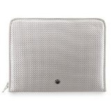 slappa-sl-nsv-118-154-inch-laptop-sleeve-white-by-slappa