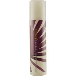 kenzo-jungle-lelephant-by-kenzo-deodorant-spray-5-oz