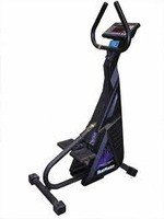 Stairmaster Remanufactured 4400 PT St…