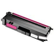 Brother HL-4570 / DCP-9270 / MFC-9970 Magenta Compatible Noir de première qualité