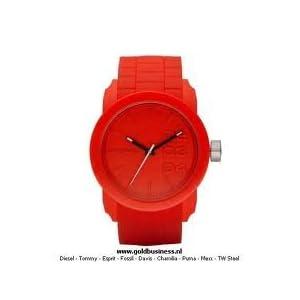 Diesel Unisex Watch DZ1440