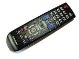 Samsung UE19D4003BWXXU,- UE26D4003BWXXU , UE32D4003BW Remote Control