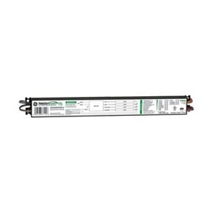 Electronic Ballast, T5 Lamps, 347/480V