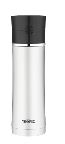 thermos-18-ounce-stainless-steel-hydration-bottle-black