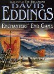 Enchanter's End Game (The Belgariad, Book 5) (0345300785) by David Eddings