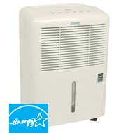 danby ddr2510e 25 pint dehumidifier ddr2510e on dehumidifiers