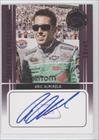 aric-almirola-39-45-trading-card-2009-press-pass-press-pass-signings-purple-autographed-aral