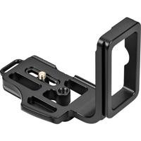 Kirk L-Bracket for Nikon D800 and D800E DSLR